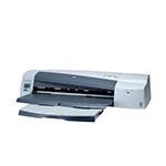 HP Designjet 100plus 24 tum plotterpapper