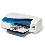 HP Designjet 120 24 tum fotopapper