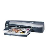 HP Designjet 130nr 24 tum fotopapper