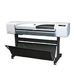 HP Designjet 510 42 tum fotopapper