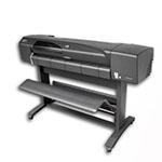HP Designjet 800 42 tum fotopapper