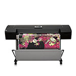 HP Designjet Z3200 44 tum fotopapper