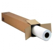 HP Universal Bond Papper Q8004A A1 (594 mm, 23,4 tum) 91.4m-0