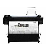 HP Designjet T520 36 tum fotopapper