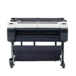 Canon ImagePROGRAF iPF750 36 tum poster papper