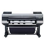 Canon ImagePROGRAF iPF8400S 44 tum plotterpapper