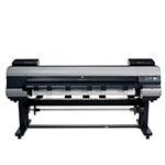 Canon ImagePROGRAF iPF9000S 60 tum målarduk