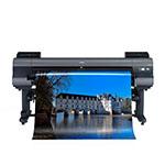 Canon ImagePROGRAF iPF9400 60 tum målarduk