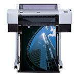 Epson Stylus Pro 7400 24 tum plotterpapper