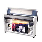 Epson Stylus Pro 9000 44 tum poster papper