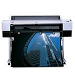 Epson Stylus Pro 9400 44 tum plotterpapper