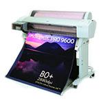 Epson Stylus Pro 9600 44 tum poster papper