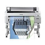 Epson SureColor SC-T5000 36 tum plotterpapper
