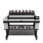 HP Designjet T3500 36 tum fotopapper