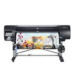 HP Designjet Z6600 60 tum fotopapper