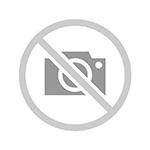 Canon ImagePROGRAF iPF755 36 tum målarduk