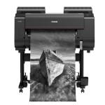 Canon ImagePROGRAF Pro-2000 24 tum plotterpapper