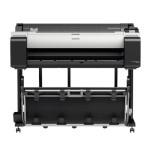 Canon ImagePROGRAF TM-300 36 tum poster papper