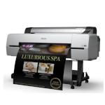 Epson SureColor SC-P10000 44 tum poster papper