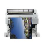 Epson SureColor SC-T5200 36 tum plotterpapper