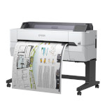 Epson SureColor SC-T5400 36 tum poster papper