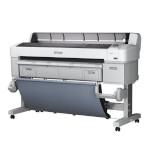 Epson SureColor SC-T7200 44 tum poster papper