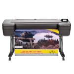 HP Designjet Z6 44 tum fotopapper