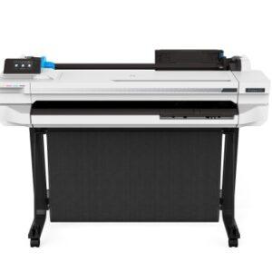 HP Designjet T525 36 tum fotopapper